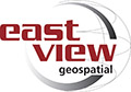 East View Geospatial logo