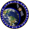 Satellite Imaging Corporation logo