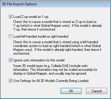 .obj modeling file reader for mac brown austin isd