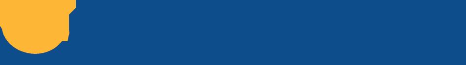 Geographic Calculator Logo