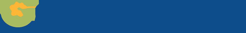 Global Mapper Mobile Logo